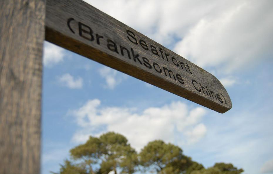 Branksome Park