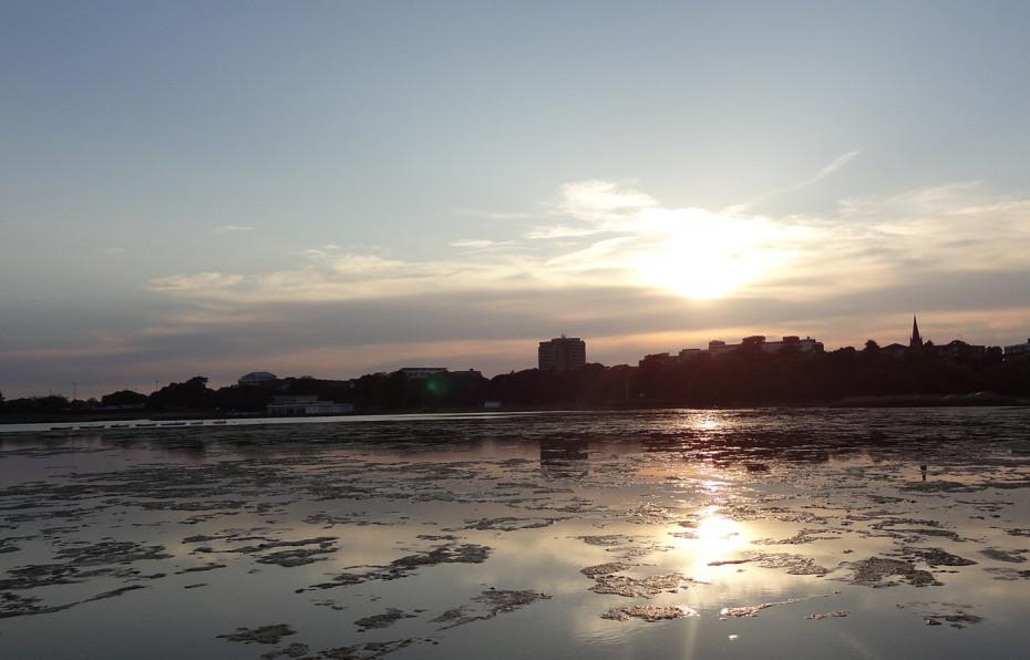 Poole Dorset Local Amenities