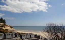 Branksome_Beach_Huts