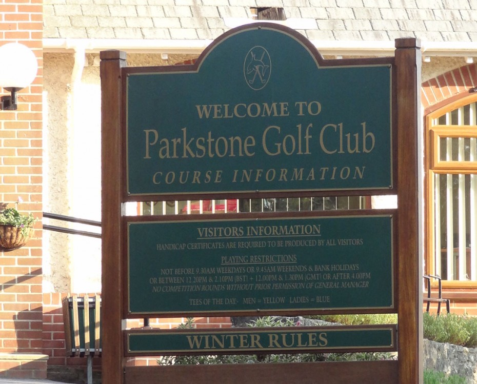 parkstone_golf_club