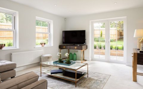 wareham-countryside-estate-for-sale